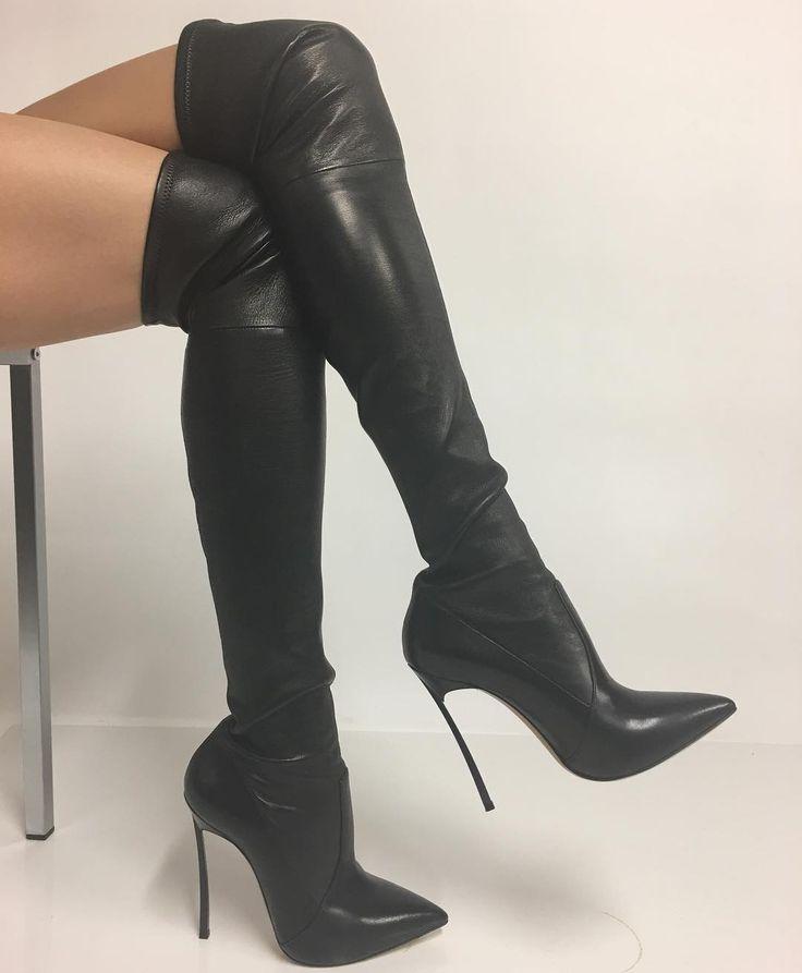 "305 Me gusta, 5 comentarios - @mercedeh_shoes en Instagram: ""StaySEXY  - Mercedeh-Shoes store in Monaco/Cannes   AppStore Mercedeh Shoes  SHOP ONLINE…"""