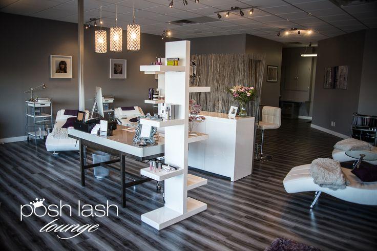 lash salon - Google Search
