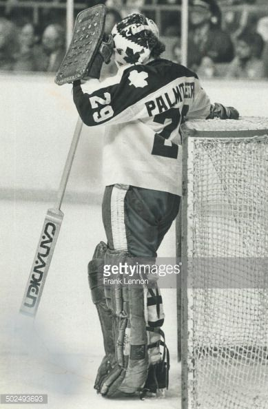 502493693-stars-frank-orr-says-mike-palmateer-may-well-gettyimages.jpg (389×594)