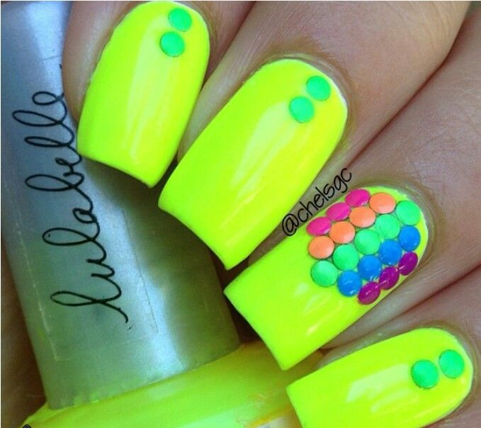 17 best Olympic Nails images on Pinterest | Olympic games, Nailart ...