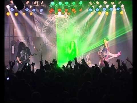 Сергей Маврин и его группа | Только лучшая рок-музыка