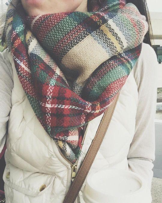 40 besten My Style Bilder auf Pinterest   Kleidung, Sommer-Outfits ...