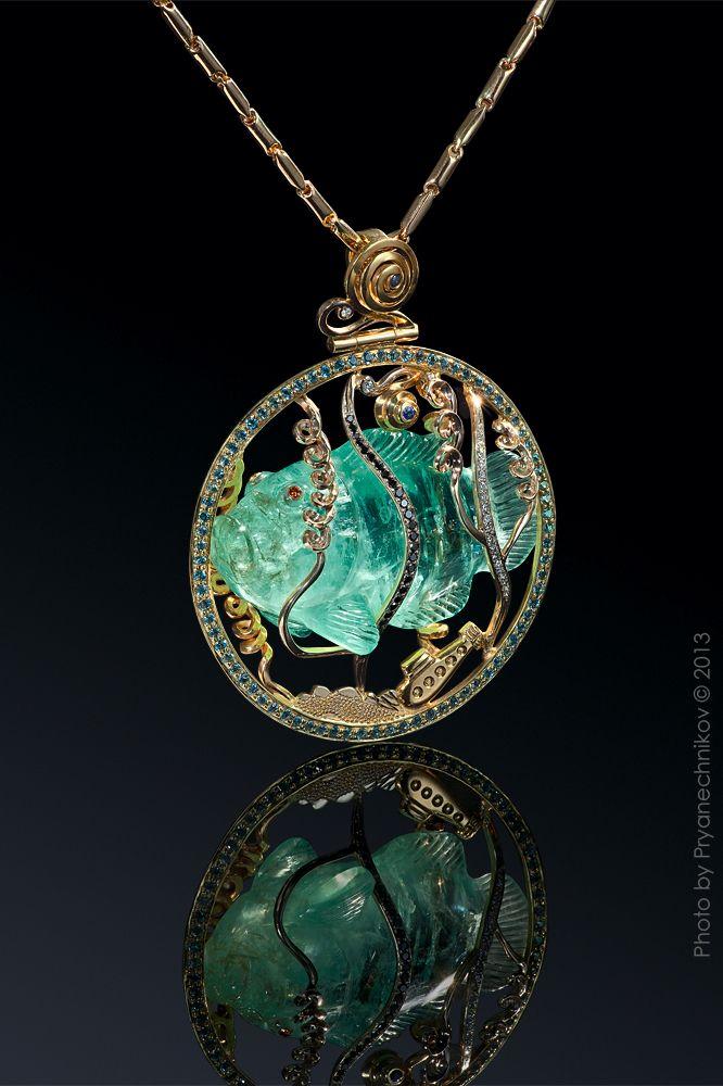 Jewellery Photography. Фото Ювелирных изделий с бриллиантами и драгоценными камнями. Ювелирный постер. Diamond Jewelry.