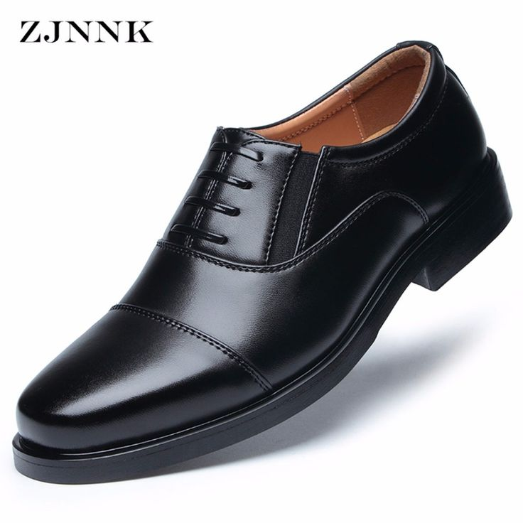 30.58$ Watch here - <b>2017 Hot Sale</b> Men's Dress Shoes Square Toe ...