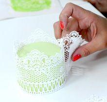Decorar tortas en azucar - Cakes Nancy Blanco https://www.youtube.com/user/ManosalaObraTV/videos?tag_id=UCqnQTH4lKRhh4z0iXNEulKA.3.tortas&shelf_id=2&view=46&sort=dd