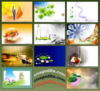 http://www.imagedite.com/2017/10/12x18-indian-wedding-album-karizma.html