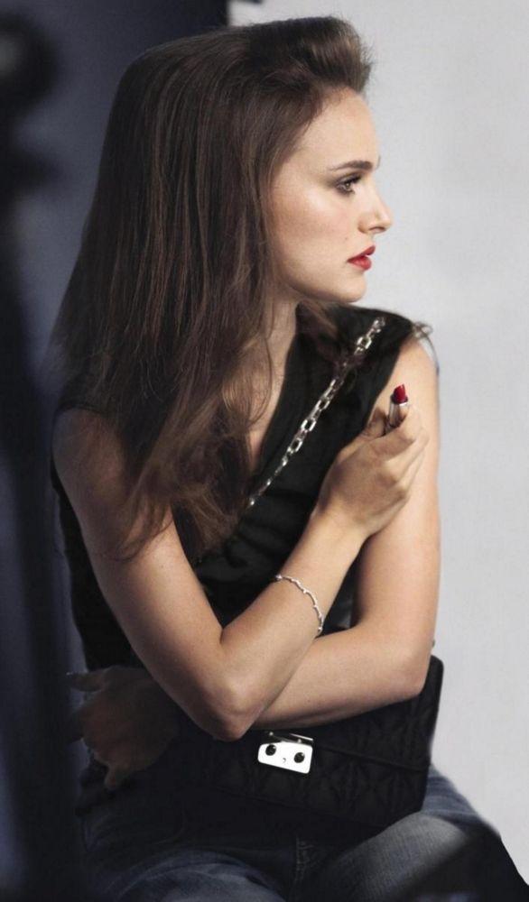 Mini celebrity perfumes for women