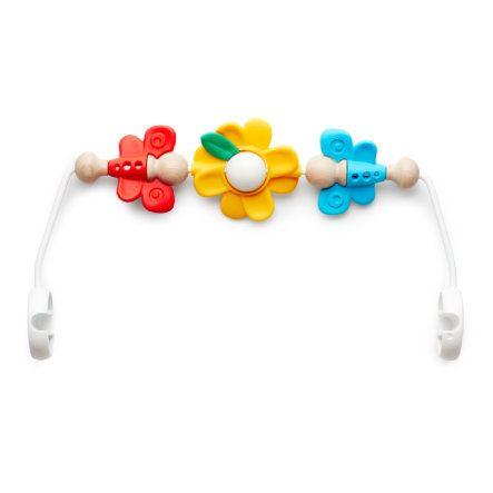 BABYBJÖRN Spielzeug für Wippe fliegende Freunde bei baby-markt.ch - Ab 80 CHF versandkostenfrei ✓ Schnelle Lieferung ✓ Jetzt bequem online kaufen!