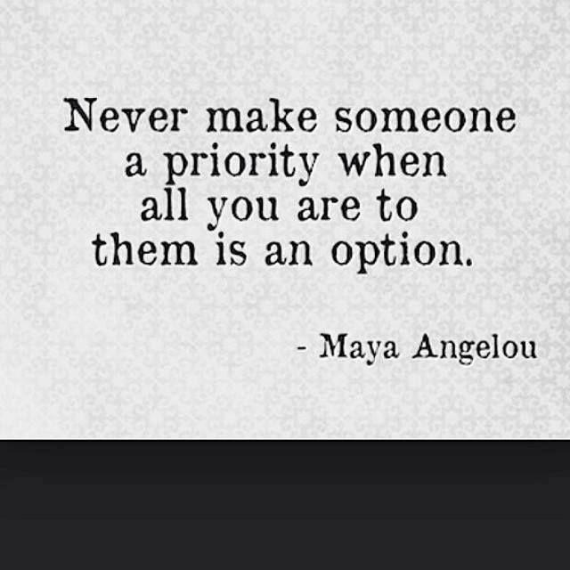 priority-option