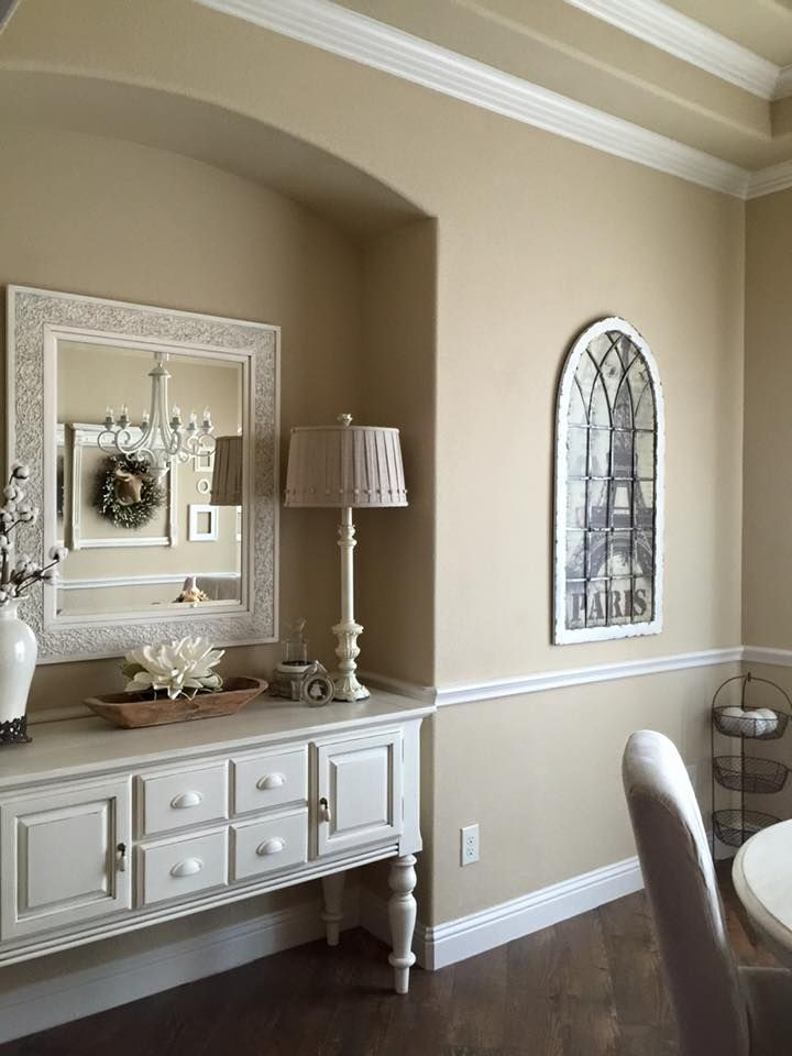 715 best Our favorite wall colors! images on Pinterest ...