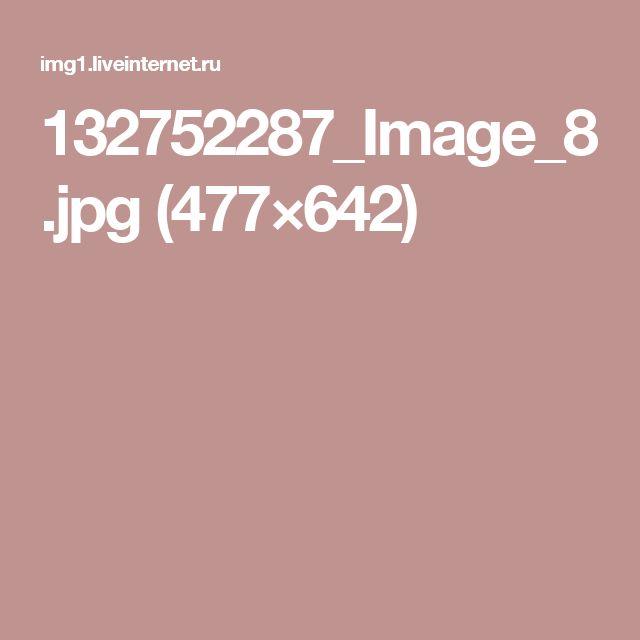 132752287_Image_8.jpg (477×642)