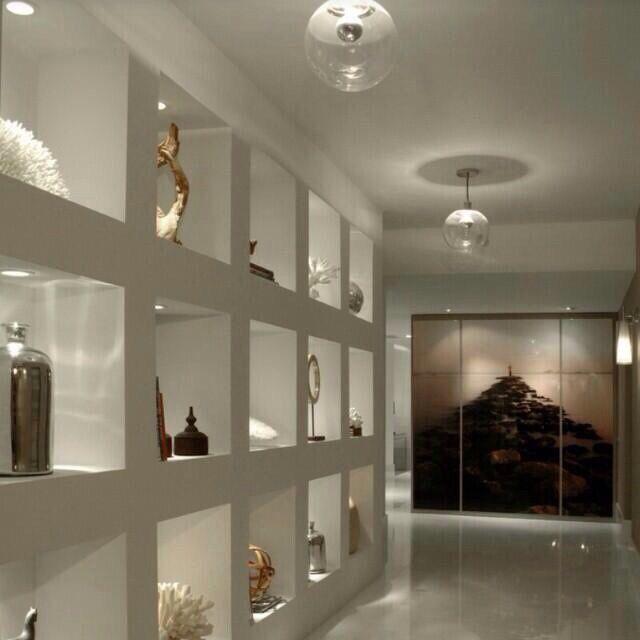 Gypsum board decore learn more at http   cementboard en alibaba. 8 best Gypsum board cabinet images on Pinterest