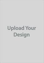 Liefdadigheid Flyers ontwerpen, Flyers voor Liefdadigheid | Vistaprint