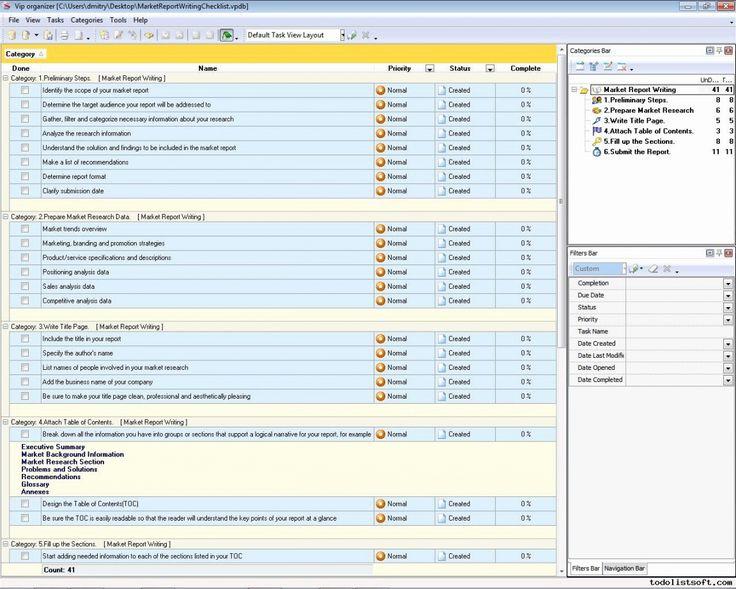 printable real estate tive market analysis template sample