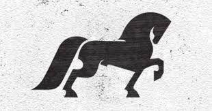Image result for horse logo images