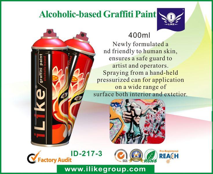10 best spray paint aerosol paint images on pinterest on top 10 interior paint brands id=58438