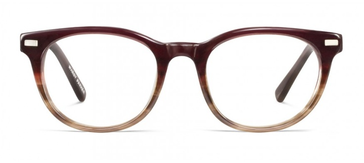 Warby Parker/Sinclair
