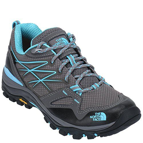 (ノースフェイス) THE NORTH FACE W HEDGEHOG FP GTX W ヘッジホッグ FP ゴア... https://www.amazon.co.jp/dp/B01LZP0BUS/ref=cm_sw_r_pi_dp_x_SZG-xbGWRQ5CJ