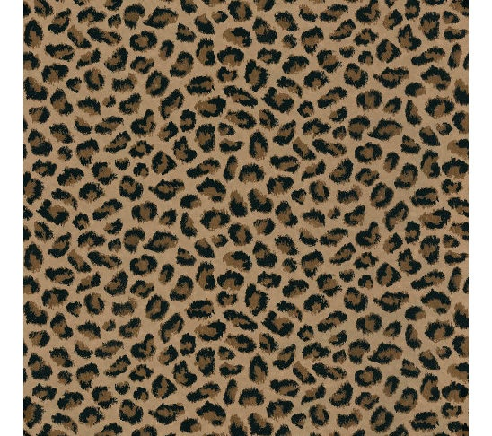 Animal Print Rug Runners For Stairs: Products Leopard Print Stair Runner