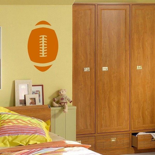 ... be/custom.php5?ref=3738302c3130&n=Stickers-Chambre-ado-Ballon-de-Rugby