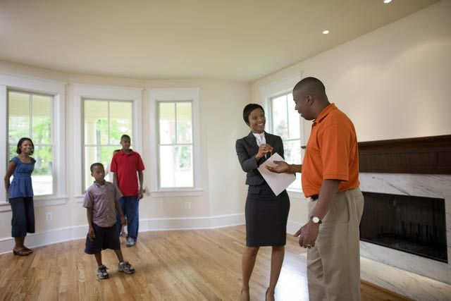 What You Need to Know About Buyer's Closing Costs  www.TheHonestAgentSanDiego.com