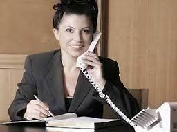 Wanita Karier Ogah Nikah Muda?