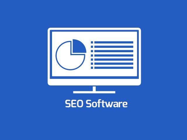 SEO Software Photo : Free Image for Website | magnetalk.com