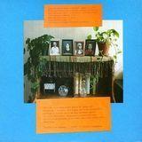 Aurinko Aurinko Plaa Plaa Plaa [LP] - Vinyl, 13813963
