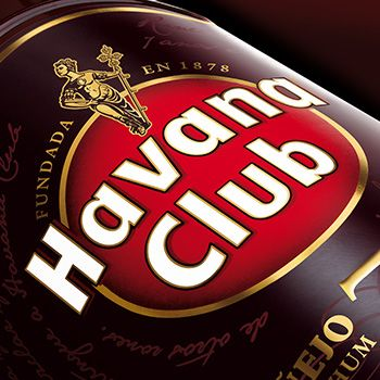Bacardi asks US court to 'strike' Havana Club mark