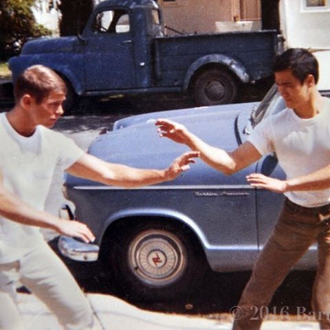 Bruce Lee Biography and Profile - liveabout.com