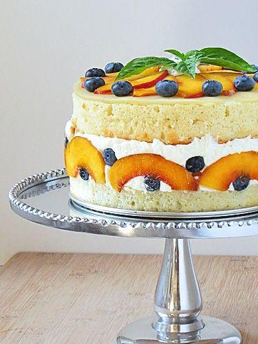 59 best Birthday Cakes images on Pinterest Beautiful cakes Cake