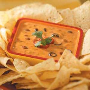 Epic!Hot Chilis, Chilis Cheese, Cheese Dips, Chees Dips, Dips Recipe, Chilis Dips, Appetizers Recipe, Hot Chilidip, Mexicans Appetizers