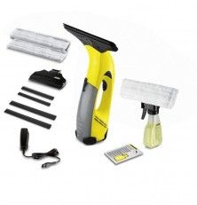The WV70 full customer testimonials and our full review of the Karcher Window Vac WV70 - http://karcherwindowvacsaver.com/karcher-window-vac-reviews/karcher-window-vac-wv-70-review/