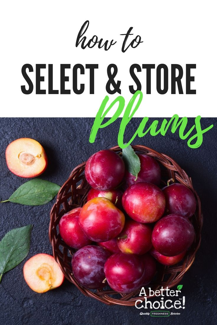 Plums Low Calorie Fruits Tasty Ingredients Eating Raw