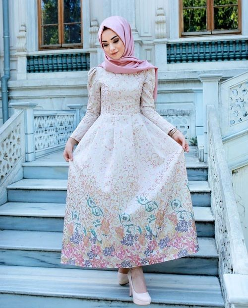 1162 Best Images About Hijab Looks On Pinterest Dubai Hijab Dress And Search
