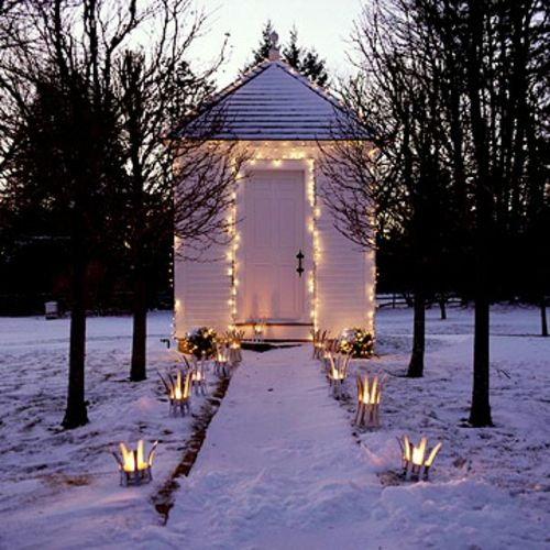 1000+ ideas about Weihnachten Schnee on Pinterest   Weihnachten ...
