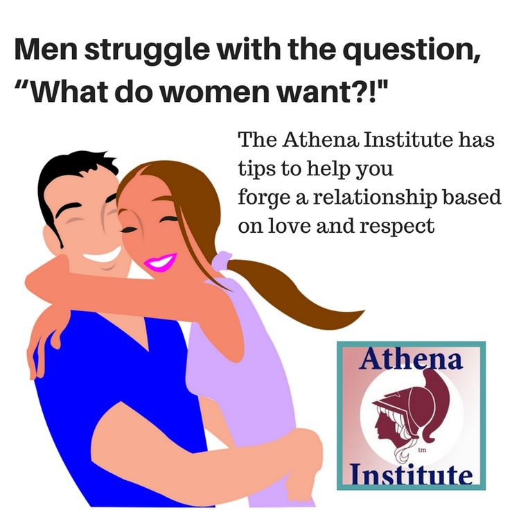 smarter advice for dating relationship question