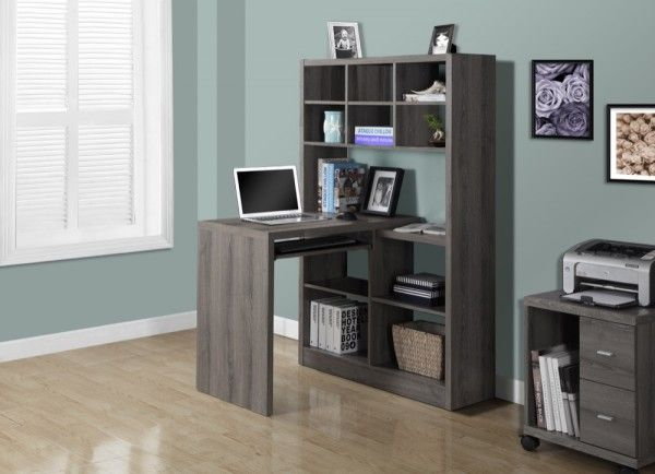 37 best Bureau Home Office images on Pinterest Home
