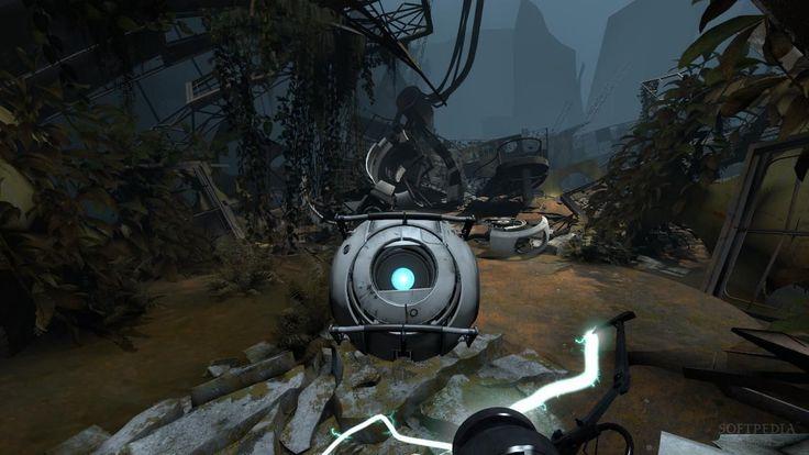 portal gameplay - Google Search