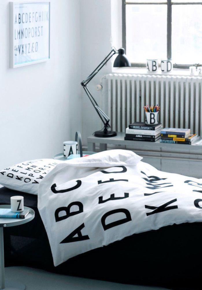 weitere ideen - Schlafzimmerideen Des Mannes Grau