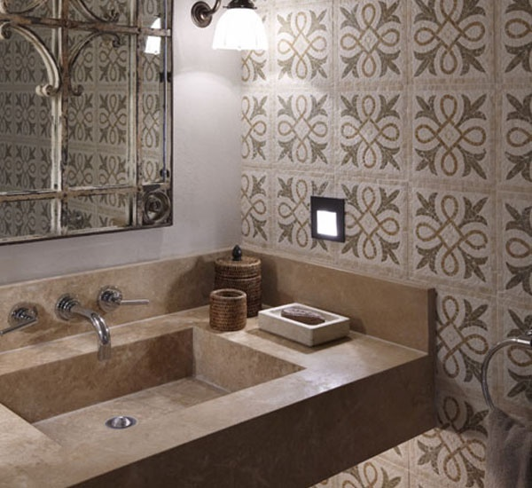 82 best interiors todhunter earle images on pinterest for Interior companies london