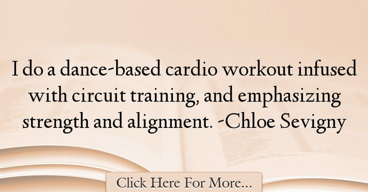 Chloe Sevigny Quotes About Strength - 64802