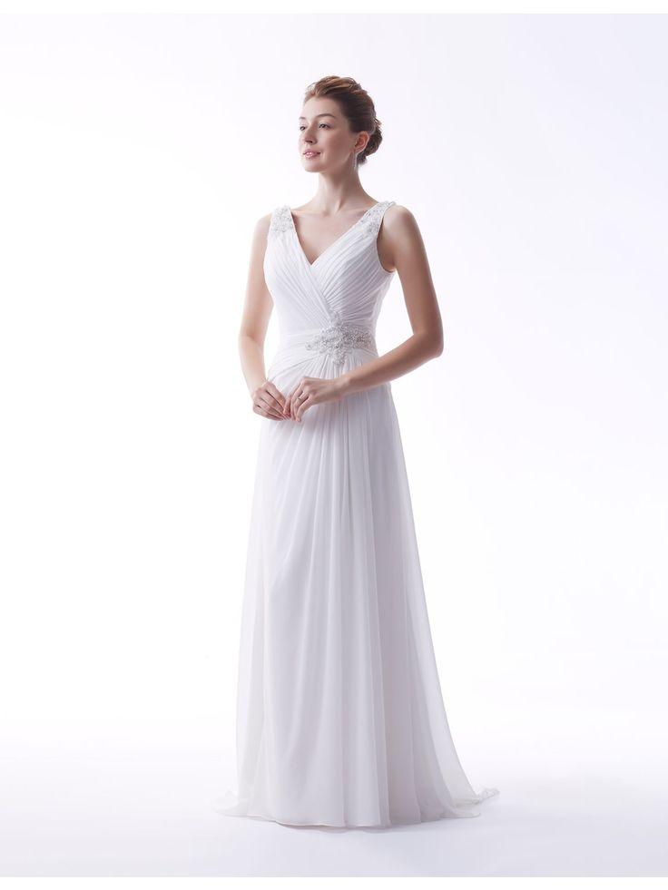 20 best Venus Bridal images on Pinterest | Bridal dresses, Short ...