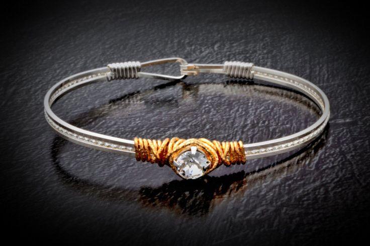 Earth Grace Artisan Jewelry Bracelets My Style