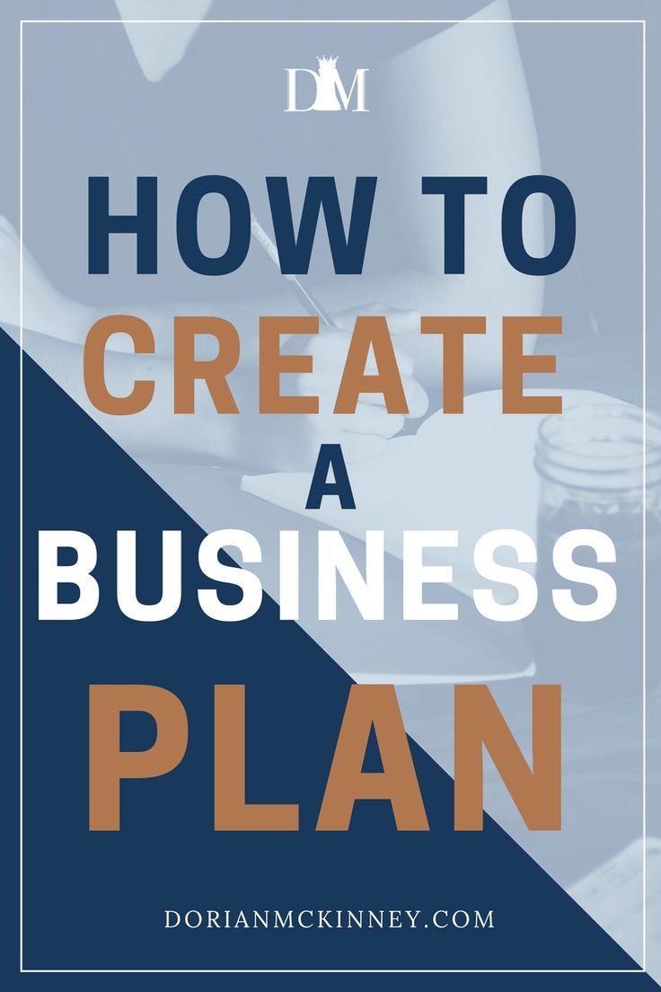 Best 25 best business plan ideas on pinterest best for How to make a good planner