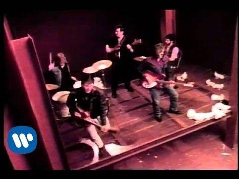 "Blue Rodeo - ""Til I Am Myself Again"" [Official Video]"