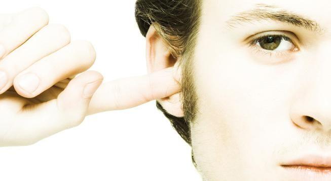 Des implants dans l'oreille interne pour lutter contre les vertiges.