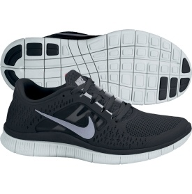 New Shoes?Running Shoes, Men Free, Dick Sports, Nike One, New Shoes, Size 8 5