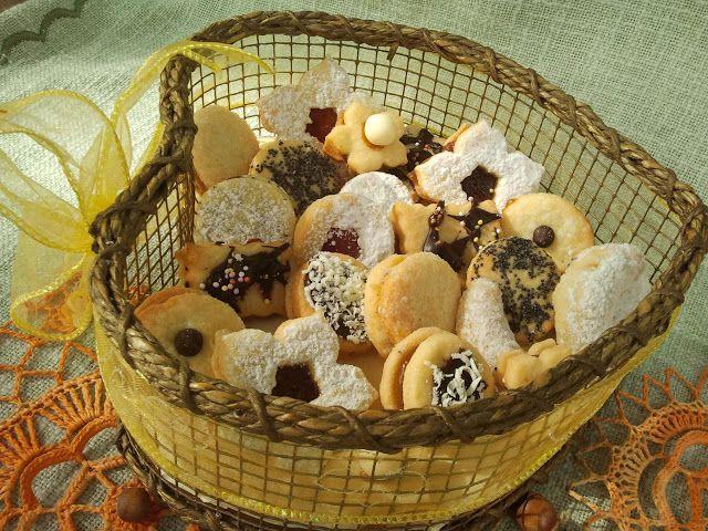 mieszanka-ciasteczek