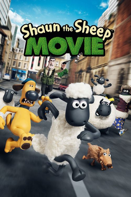 Shaun the Sheep Movie 2015 Full Movie Online Player check out here : http://movieplayer.website/hd/?v=2872750 Shaun the Sheep Movie 2015 Full Movie Online Player  Actor : Justin Fletcher, John Sparkes, Omid Djalili, Richard Webber 84n9un+4p4n